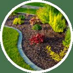 Landscaping Toronto